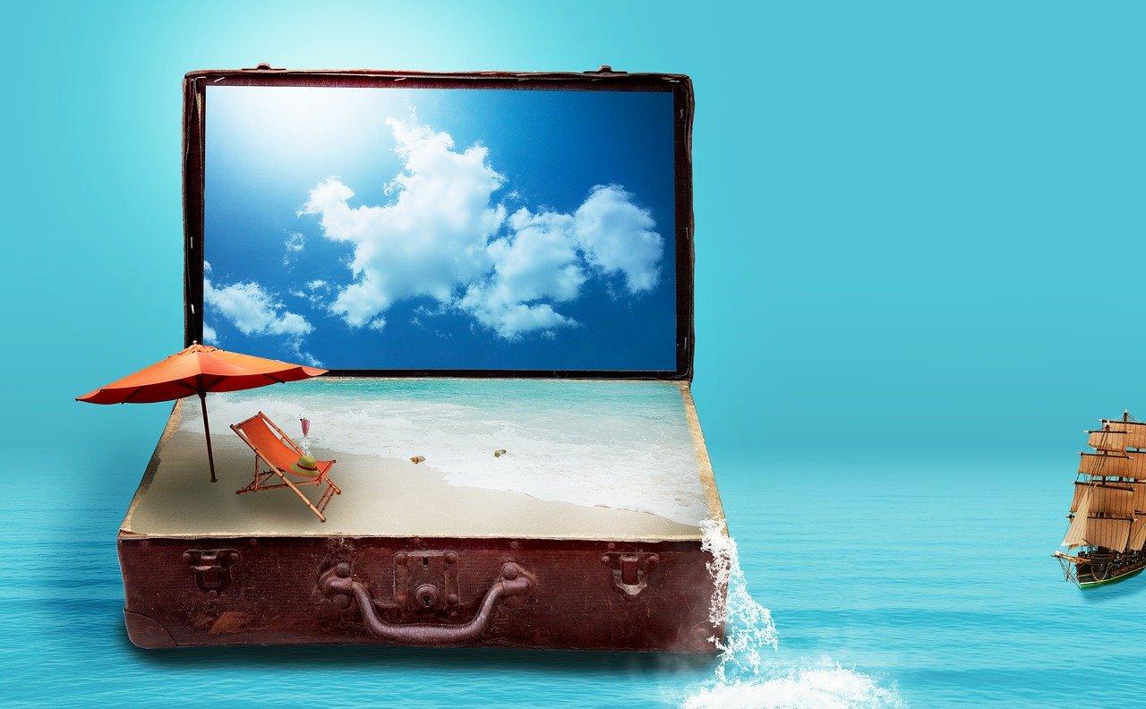 Voyage express, que prendre?