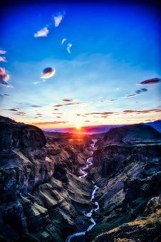 L'Islande, l'un des plus beaux endroits du monde