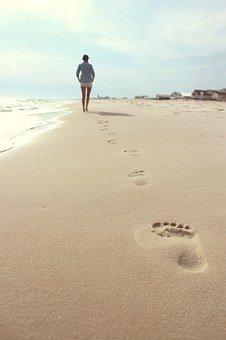 Comment voyager rend plus heureux