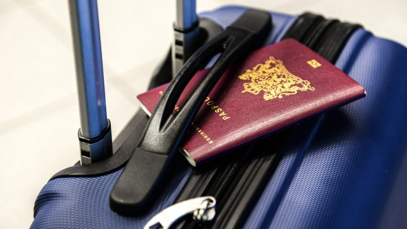Que retenir de manière pratique en cas de voyage?